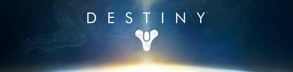 Перенёсшему множественные операции на мозге игроку в Destiny подарили уникальное оружие