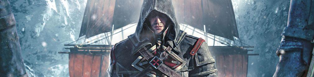 Первые оценки Assassin's Creed: Rogue