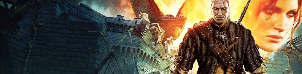 Скачать Witcher 2 бесплатно можно в GOG