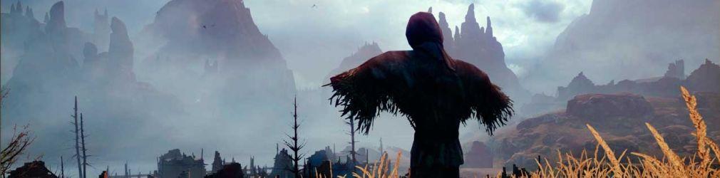 Dragon Age: Inquisition будет использовать DRM Denuvo