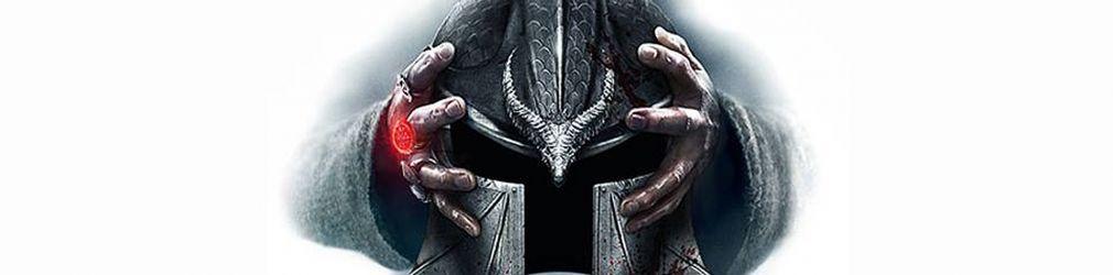 Dragon Age: Inquisition запрещена в Индии из-за открытых гомосексуальных отношений персонажей
