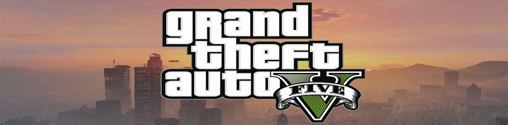 Новое геймплейное видео обновленной версии GTA V с Xbox One