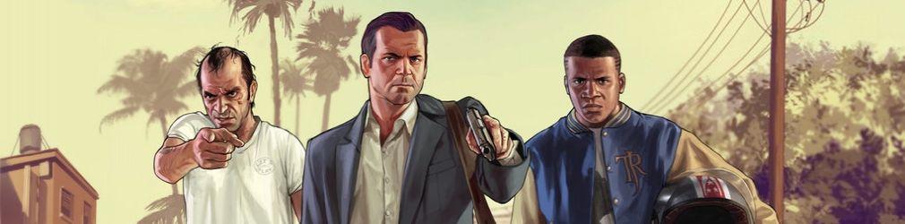 GTA 5: пять причин вернуться в Лос-Сантос