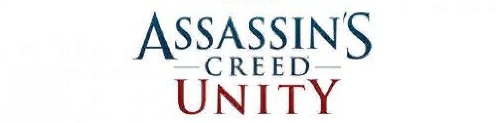Теперь в Assassin's Creed: Unity лица есть у всех