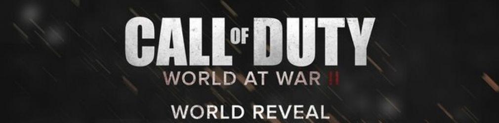 Новая Call of Duty