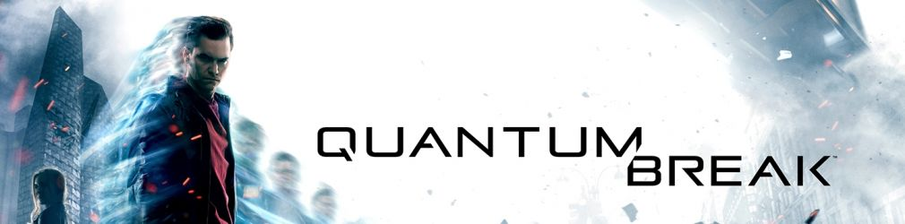 Шон Эшмор и Доминик Монаган станут звездами Quantum Break