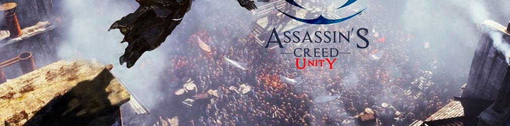 Видеообзор Assassin's Creed: Unity