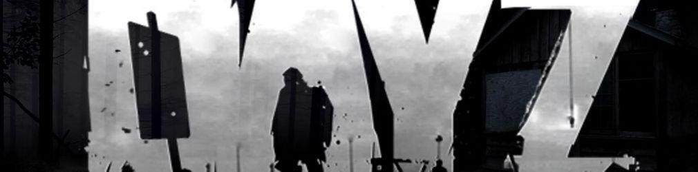 Каннибализм вскоре появится в DayZ
