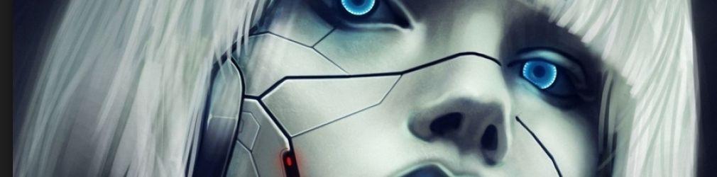 Японские художники делают Deus Ex чуть более реальным.