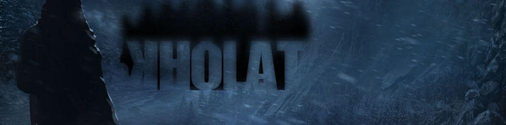 Геймпленый трейлер Kholat