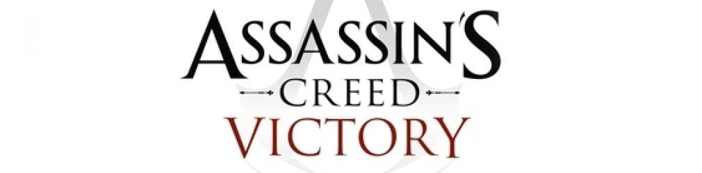 Kotaku раскрыл Assassin's Creed Victory, игра выйдет в следующем году на PS4, Xbox One и PC