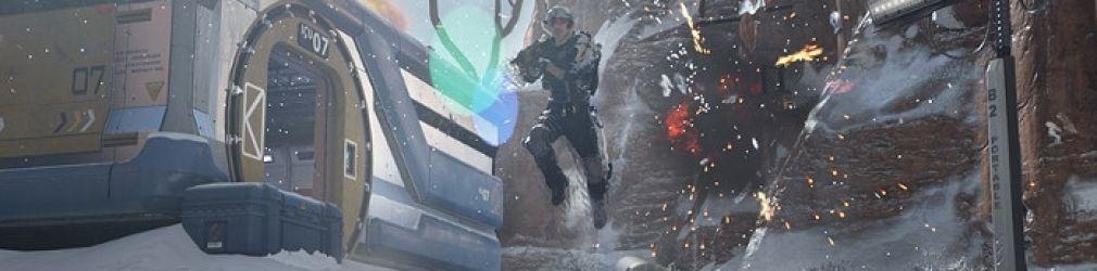 Будущее шутеров на примере однотипных решений в Titanfall, Destiny, Advanced Warfare и Halo 5