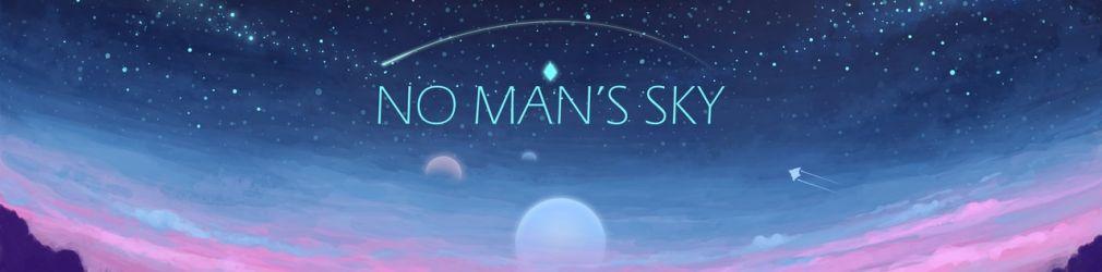 Новая информация о No Man's Sky с последнего выпуска Game Informer