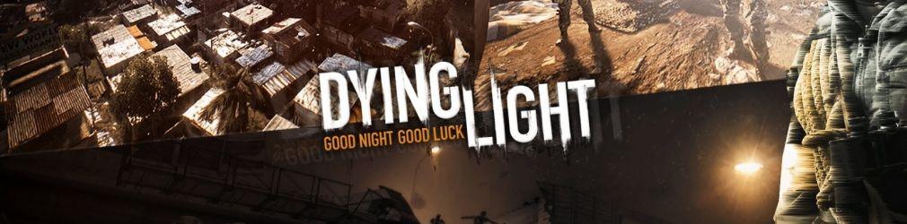Новый геймплейный ролик Dying Light