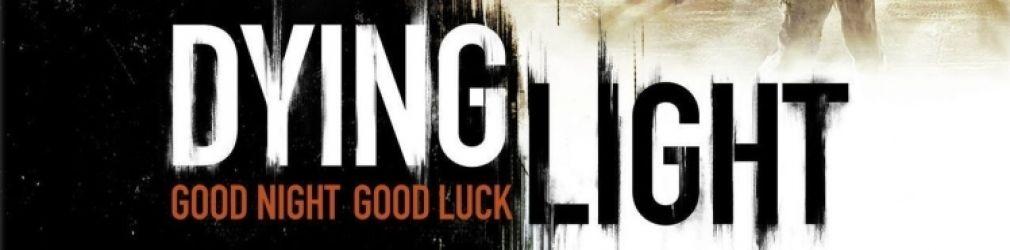 Разработчики Dying Light прислушались к фанатам и снизили минимальные системные требования к игре на PC