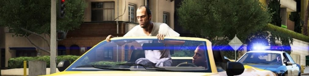 Официально: PC-версией занимается «Команда Max Payne 3»