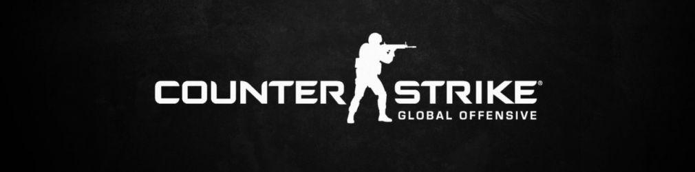 Valve изменили карту de_train в новом обновлением Counter-Strike: Global Offensive