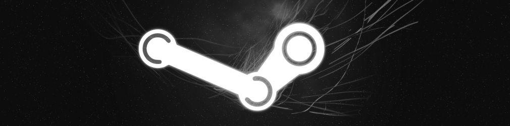 PayPal снова слила Valve.