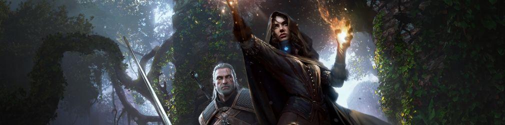 Новые скриншоты и панорамы «Ведьмак 3: Дикая Охота»