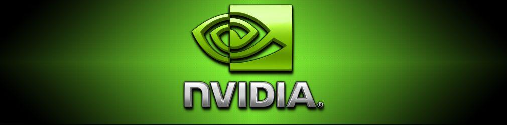 NVIDIA демонстрирует новые возможности PhysX Flex