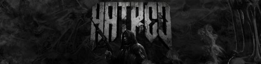 Гейб Ньюэлл лично извинился перед разработчиками Hatred и вернул их игру в Steam