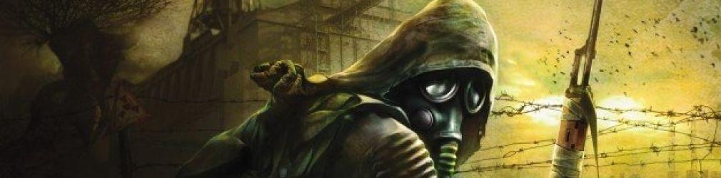 Студия GSC Gameworld готовит новый проект!