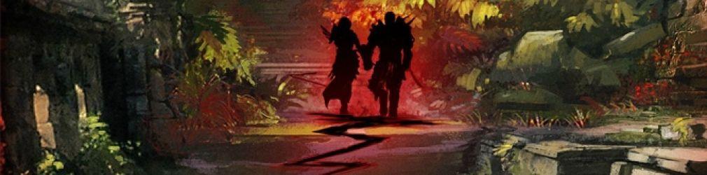 Разработчики Divinity: Original Sin работают над двумя новыми RPG