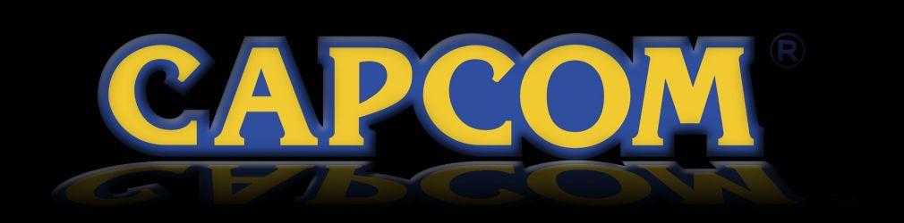 Capcom: анонс крупного проекта в январе; большие планы на 2016 год
