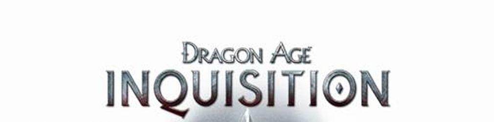 Видеообзор Dragon Age: Inquisition