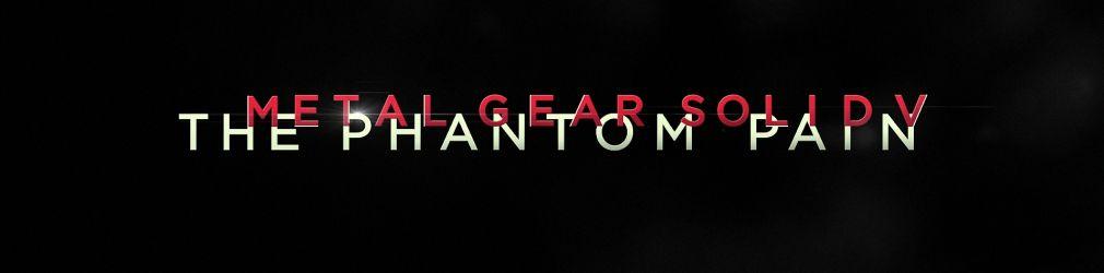 Слух: В Metal Gear Solid V - The Phantom Pain будет 150 миссии