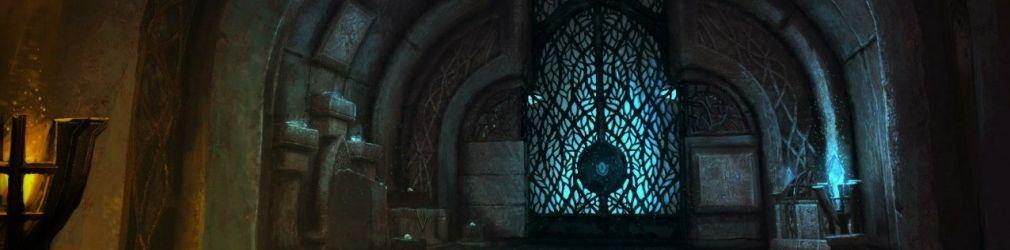 Книжка из вселенной TES «Последний король айлейдов».