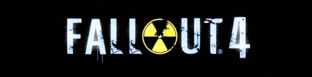 Fallout 4 анонсируют в следующие несколько месяцев, говорит журналист Kotaku