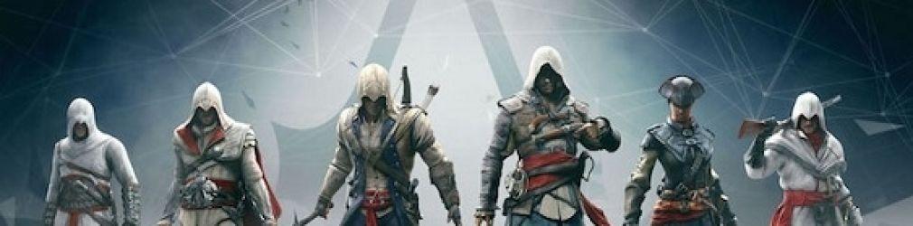 Экранизация Assassin's Creed обзавелась обновленной датой выхода