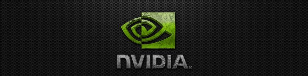 """NVIDIA представили мобильный чип Tegra X1 """"стирающий границы между мобильными и стационарными девайсами"""""""