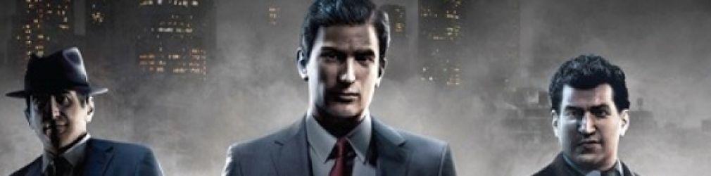 Голос Вито из Mafia II тизерит что-то, связанное с серией