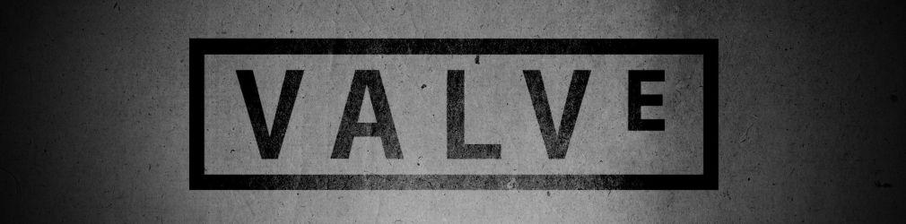 Valve готовит большую презентацию для GDC 2015