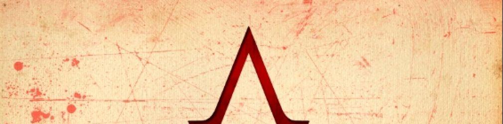 Фанаты просят Ubisoft выпустить ремейк самого первого Assassin's Creed для некстгена
