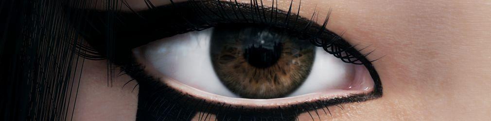 В Microsoft Store появилась возможность предзаказа Mirror's Edge 2. Игра может выйти в 2015 году
