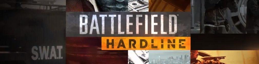 Детали открытого бета-тестирования Battlefield Hardline