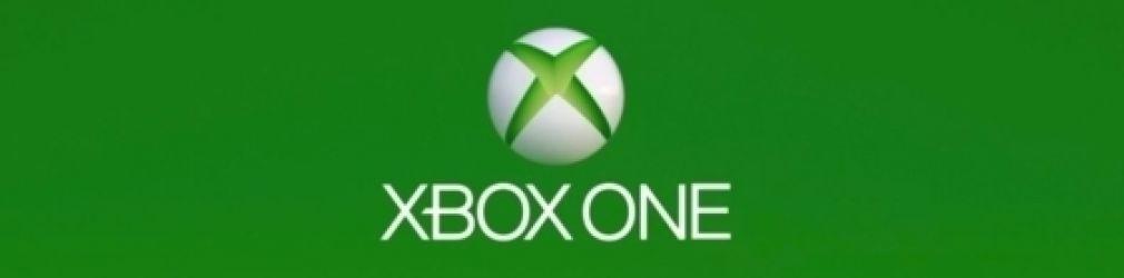Февральское обновление Xbox One