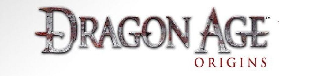 Обзор Dragon Age:Origins