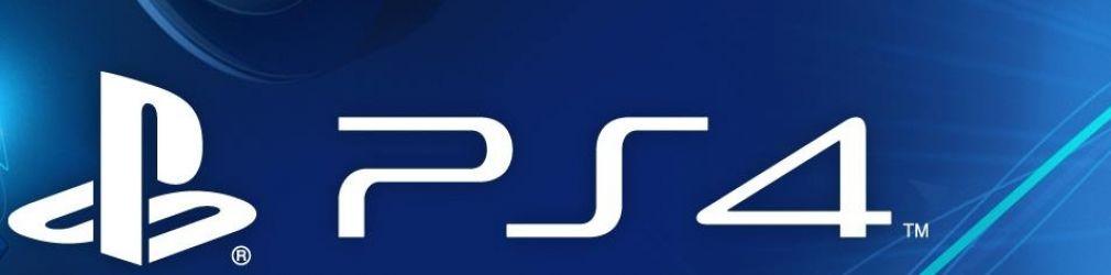 Самой продаваемой консолью прошлого года стала PlayStation 4