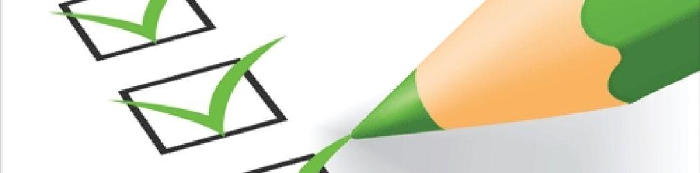 Пара новых функций форматирования постов в блогах