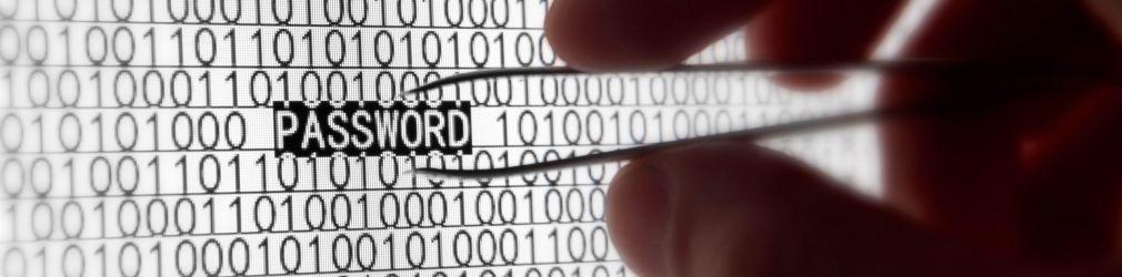 Аналитики назвали худшие интернет-пароли 2014 года