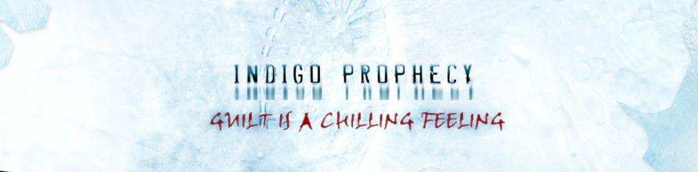 Слух: 28 января состоится таинственный анонс, связанный с Fahrenheit