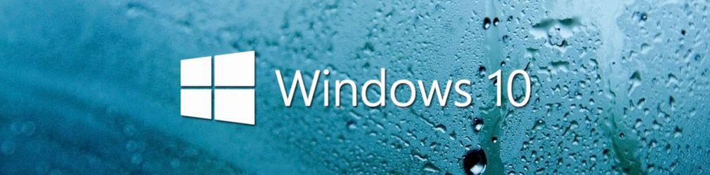 Windows 10 будет бесплатным обновлением для пользователей Windows 7, 8 и 8.1
