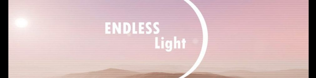 Представляем игру Endless Light: Mars