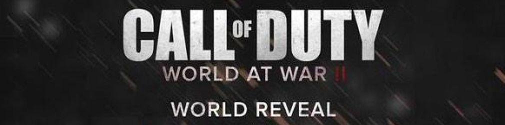 Слух: тизер Call of Duty World at War 2 от менеджера Xbox