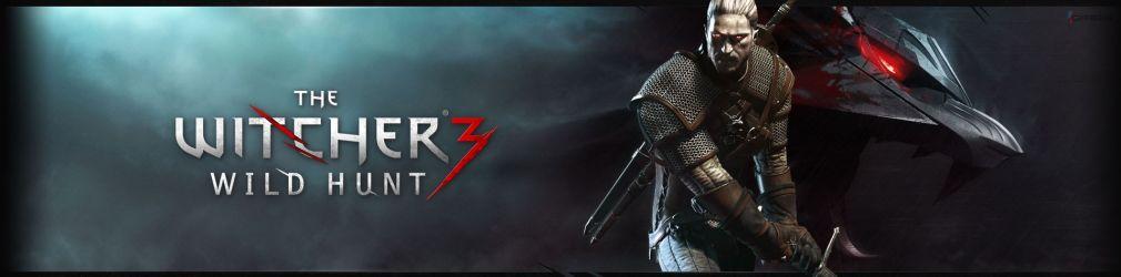 The Witcher 3: Wild Hunt: Снятие эмбарго + два новых скриншота