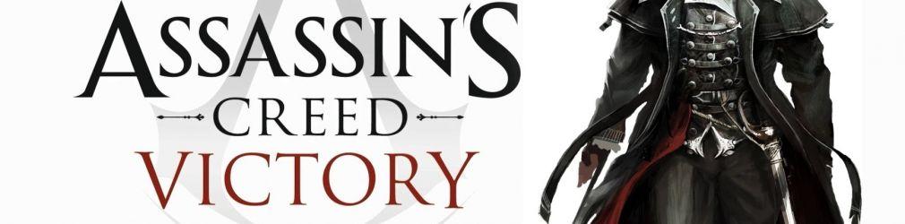 Немного новых скриншотов для Assassins Creed: Victory